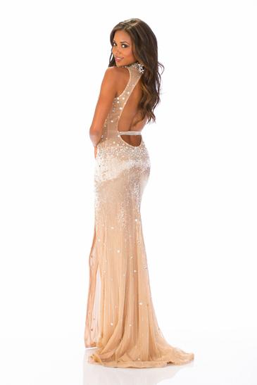Miss South Carolina USA 2013