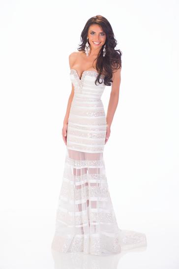 Miss Utah USA 2013