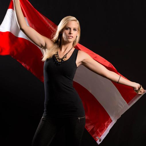 Austria 2013