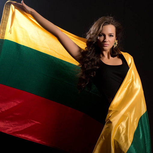Lithuania 2013