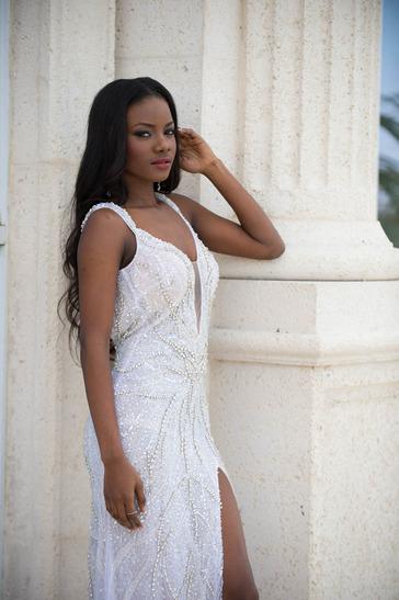 Gabon 2014