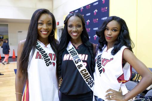 Angola 2014