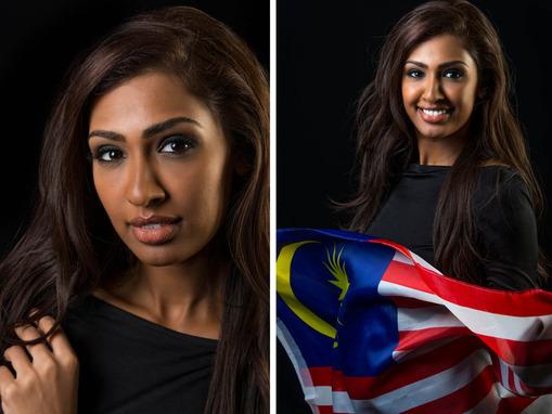 Malaysia 2014