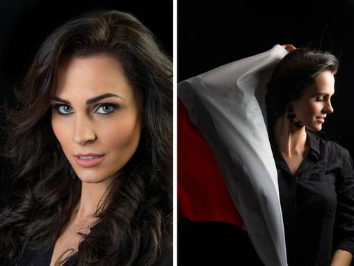 Poland 2014