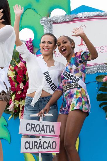 Croatia 2014