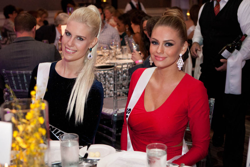 Slovak Republic 2014