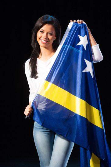 Curaçao 2015