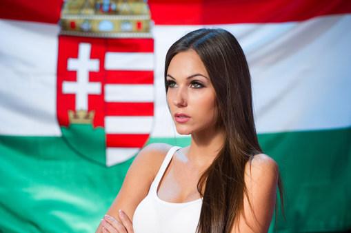 Hungary 2015