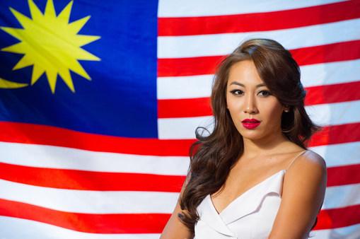 Malaysia 2015