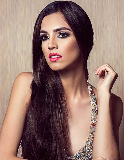 Miss Universe 2016 contestants Pu_1_2016_universeheadshots2016_paraguayweb_63