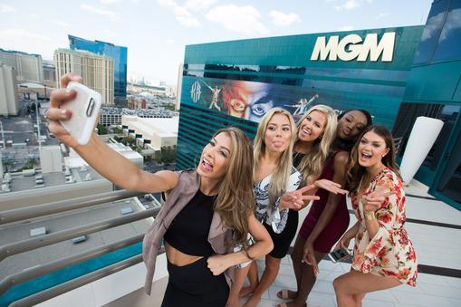 Miss Miss 52 USA USA 2016