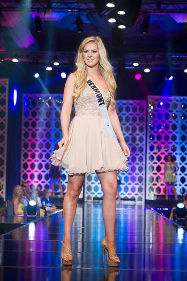 Miss Vermont - Wikipedia