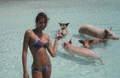 Bahamas Day 2