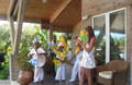 Bahamas Day 4