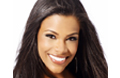 Miss Maryland Teen USA 2010