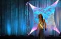 Miss Maryland Teen USA 2011