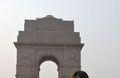 Ximena Goes to India