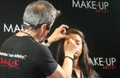 International Make-Up Artist Trade Show