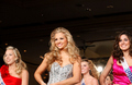 Miss Texas Teen USA 2012 Pageant