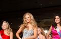 Miss Texas Teen USA 2012 Pageant