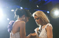 2012 MISS TEEN USA® - Crowning Moment