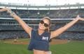 Yankees vs. Orioles