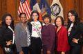 National Women's HIV/AIDS Awareness Day