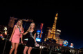 Pure Nightclub Rooftop