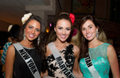 2013 Miss Teen USA Welcome Event