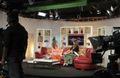 Media Week - Telemundo