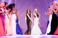 2013 MISS CALIFORNIA USA Pageant