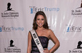 Eric Trump Foundation Event