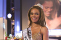 Miss USA Crowning Moments