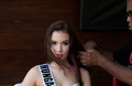 Miss Universe Registration and Fitting - Part 2
