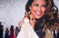 Miss USA 2014, Nia Sanchez' Final Walk