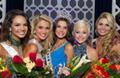 2014 MISS TEEN USA Pageant