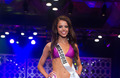 Preliminary Swimsuit Competition