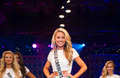 2015 MISS TEEN USA Pageant - Top 15