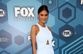 Miss Universe at FOX Upfront