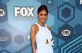 Miss Universe at FOX Upfront