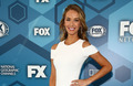 Miss USA at FOX Upfront