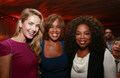 Oprah Winfrey Network  Premiere of Belief