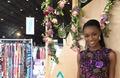 Miss USA at Super Saturday