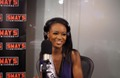 Miss USA on Sway's Universe