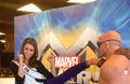 Marvel Universe Live Event