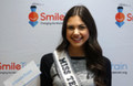 Miss Teen USA and Smile Train