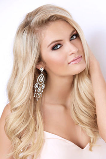 Arkansas  sc 1 st  Miss Universe : chaise goris - Sectionals, Sofas & Couches