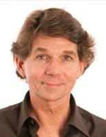 Guy McCarter