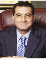 Basim Shami