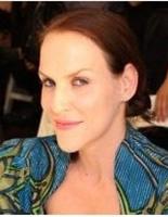 Natalie Rotman